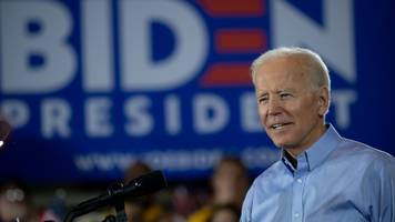 biden says he now supports allowing medicaid to pay for abortions