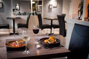 The North Devon Business, Leisure and Tourism Awards: We are looking for the best restaurants, pubs and takeaways in North Devon