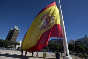 spanish king tasks socialists with forming new government