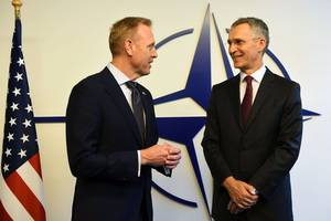 u.s. starts withdrawing turkey from f-35 program over russia defence deal