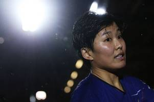 The Chelsea stars of the Women's World Cup from Ji So-Yun to Fran Kirby
