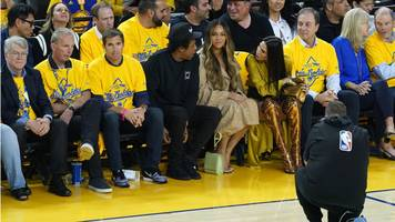 beyonce: 'beyhive' hounds woman off instagram