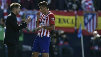 rodri finally speaks on atletico madrid future after protracted manchester city transfer saga