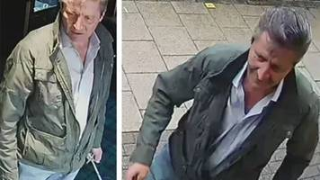 cctv released after woman raped in maidenhead