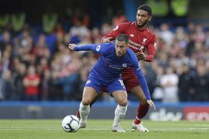 eden hazard's move to real madrid threatens to bring decline to chelsea