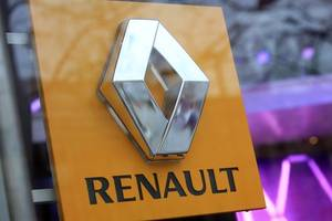 france ready to cut renault stake to shore up nissan ties: minister