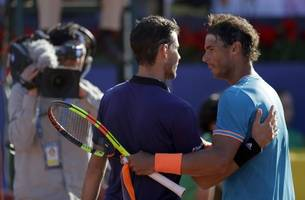 french open final preview and prediction: rafael nadal vs dominic thiem