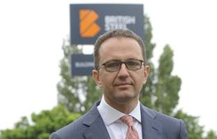 greybull capital boss to appear in inquiry into the collapse of british steel and future of the industry