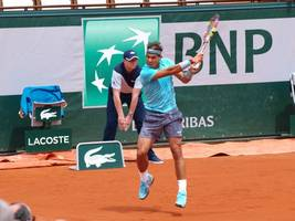 french open: rafael nadal makes grand slam history by winning his 12th roland garros title