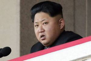 Human rights group locates North Korean execution sites