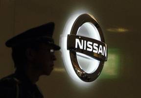 nissan hits out at renault, leaving alliance on shaky ground