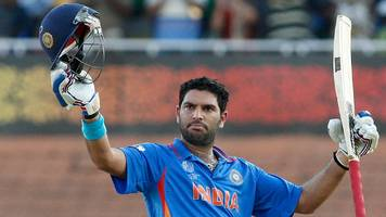 india great yuvraj retires from international cricket