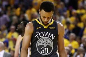 skip bayless on steph curry: 'i have been extremely disappointed by his overall play'