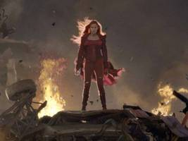 All 12 'X-Men' movies, ranked by how much money they made opening weekend at the US box office — including the disastrous performance of 'Dark Phoenix'