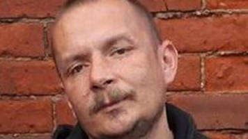 boston stabbing: man 'murdered after asking for £1'