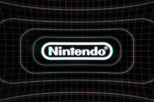 How to watch Nintendo's E3 2019 presentation