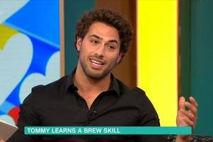 why love island isn't on tv on saturday revealed - and it could change everything