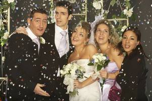 will mellor confirms two pints of lager is to return
