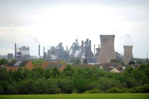 official receiver issues update on future of british steel as efforts to secure industry's survival continue