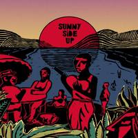 brownswood profile melbourne with new compilation sunny side up