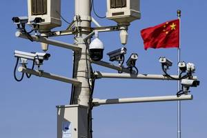 european mobile traffic mysteriously routed through china for two hours