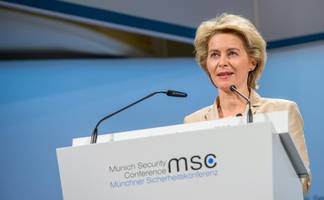 germany wades cautiously into south china sea issue