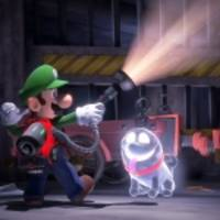 Nintendo Shows Broad Lineup of 2019 Nintendo Switch Games for Every Gamer
