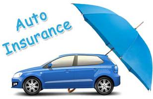 dropping full coverage will help drivers save money - find out when to downgrade coverage