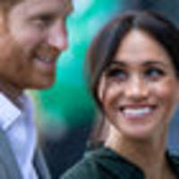 How the Duke and Duchess of Sussex are 'nesting' with baby Archie