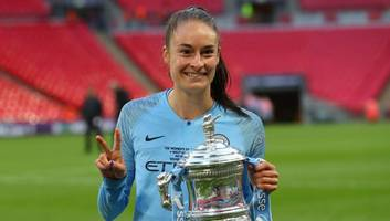 tessa wullaert reflects on debut manchester city season and gives her world cup predictions