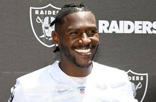 Skip Bayless and Shannon Sharpe discuss the Oakland Raiders being featured on 'Hard Knocks'
