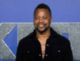 Cuba Gooding Jr. Expected To Turn Himself In To NYPD For Allegedly Groping Woman