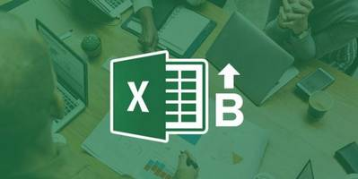 Pay What You Want and Get Over 50 Hours of Excel Training