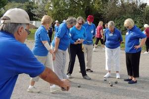 learn something new with the u3a in cullompton