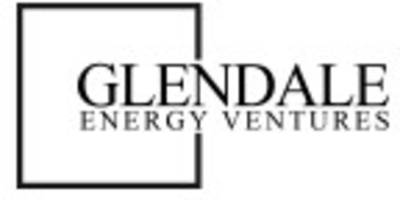 TPG Sixth Street Partners and Glendale Energy Ventures Form $500 Million Partnership to Fund Acquisitions of Non-Operated Oil and Gas Properties