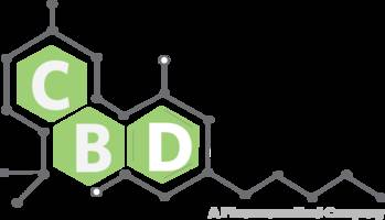thc farmaceuticals receives patent protection in republic of south africa for methods of producing antibody- rich cannabis and honeysuckle plants