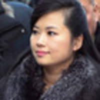 Kim Jong-un appoints ex-girlfriend right-hand woman after false execution reports