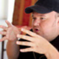 Megaupload would have made pre-internet copyright pirates 'green with envy' - the US case for Kim Dotcom extradition