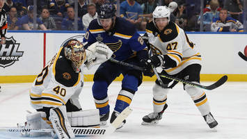 Bruins vs. Blues Game 7 Live Stream: Watch Stanley Cup Final Online, TV
