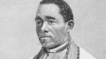 father augustus tolton: slave turned priest is recognised by vatican