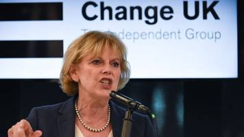 change uk applies to change name after legal dispute
