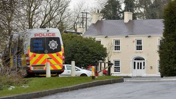 cookstown disco crush: greenvale hotel may be demolished