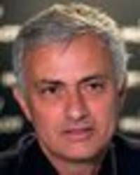 what jose mourinho thinks about newcastle job as rumours rumble about toon takeover
