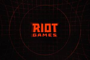League of Legends dev Riot Games is officially under investigation for discrimination