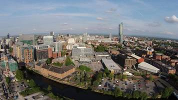 council to give manchester's 'most vulnerable' housing priority