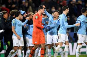 manchester city starlet a transfer target for derby county rivals nottingham forest