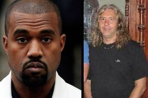 devon man, 71, on new track with kanye west and tyler, the creator