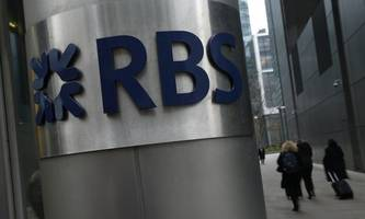 fca report into disgraced rbs unit branded a 'whitewash'