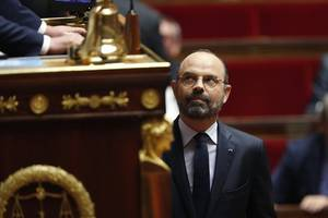 france to finally extend procreation assistance to lgbt couples, says pm