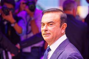 french home of ex-nissan chief carlos ghosn searched in probe of lavish 2016 palace of ...